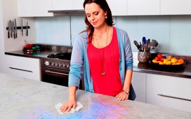 Coci consejo de cocinas integrales y closets cocimex - Como limpiar el extractor de la cocina ...