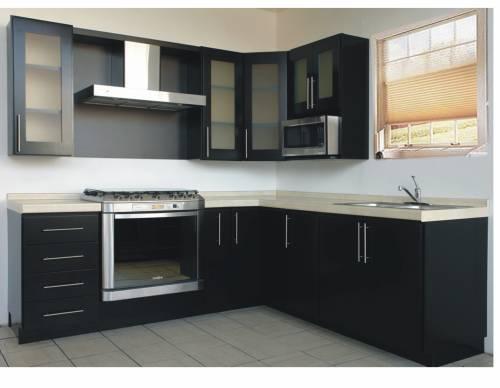 Diciembre 2014 cocinasintegralesyclosetscocimex - Cocinas modernas minimalistas ...