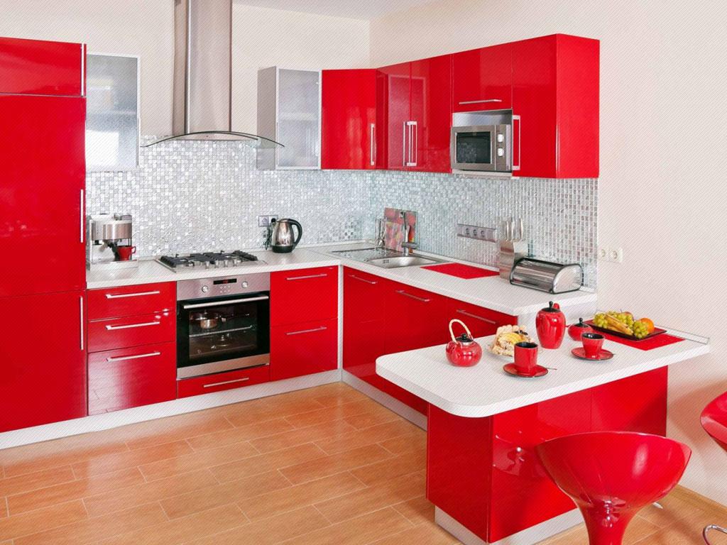 Diciembre 2014 cocinasintegralesyclosetscocimex - Cocinas con color ...